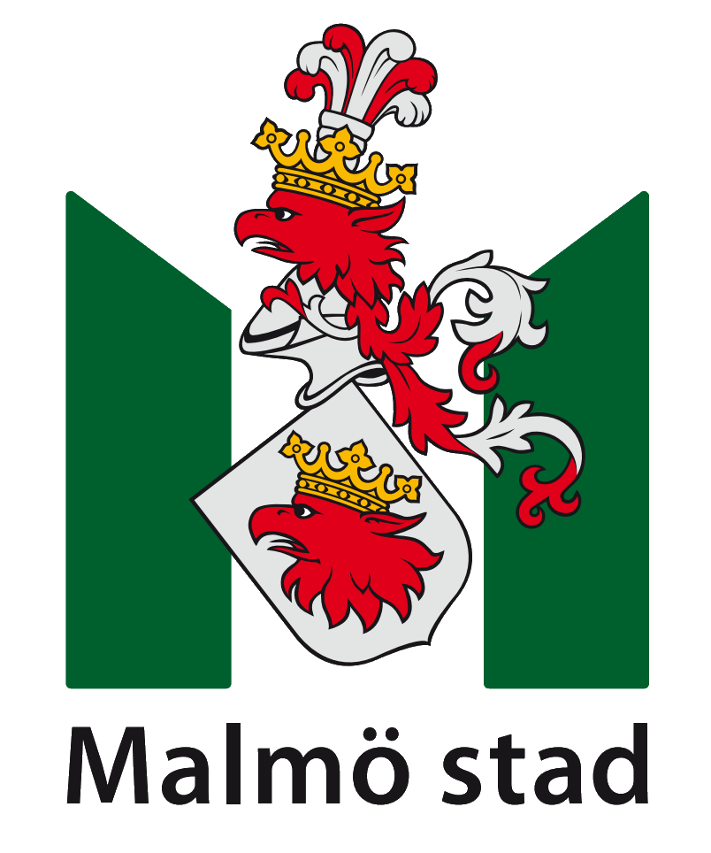 Malm Stad